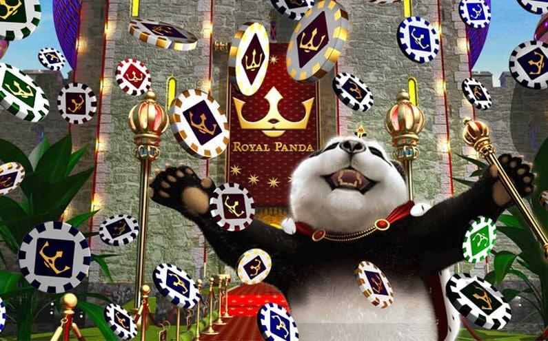 Oppa 888 casino